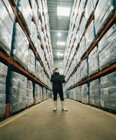 Navigating the 'New Norm': What's Next For Packaging?