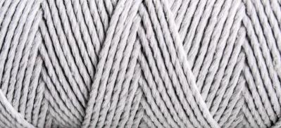 A Buyer's Guide for Ropes and Twines